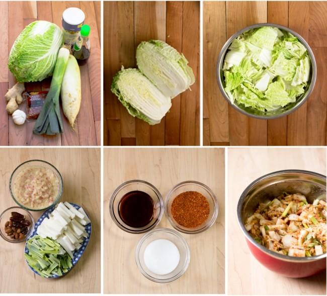 kimchi-steps01