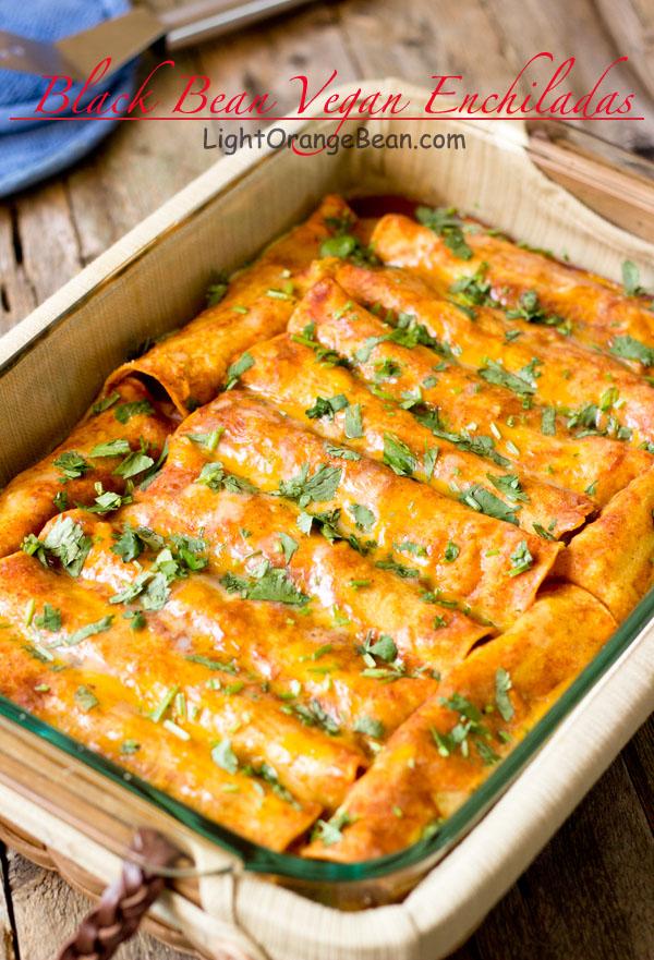 sauce enchiladas verdes enchiladas enchiladas chicken enchiladas mom s ...