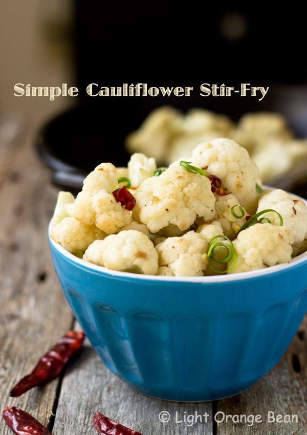 Stir-Fried-Cauliflower-01.jpg?5fcf79