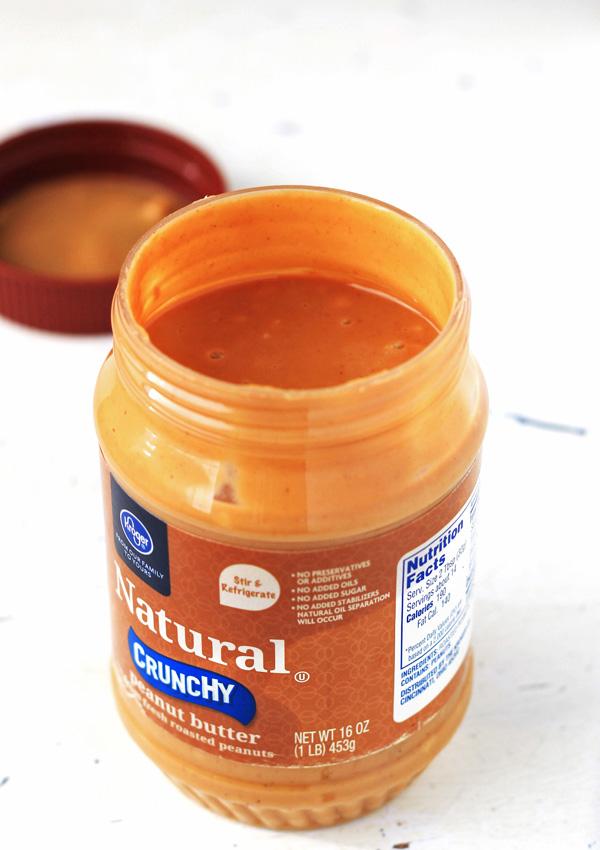 peanut butter-02