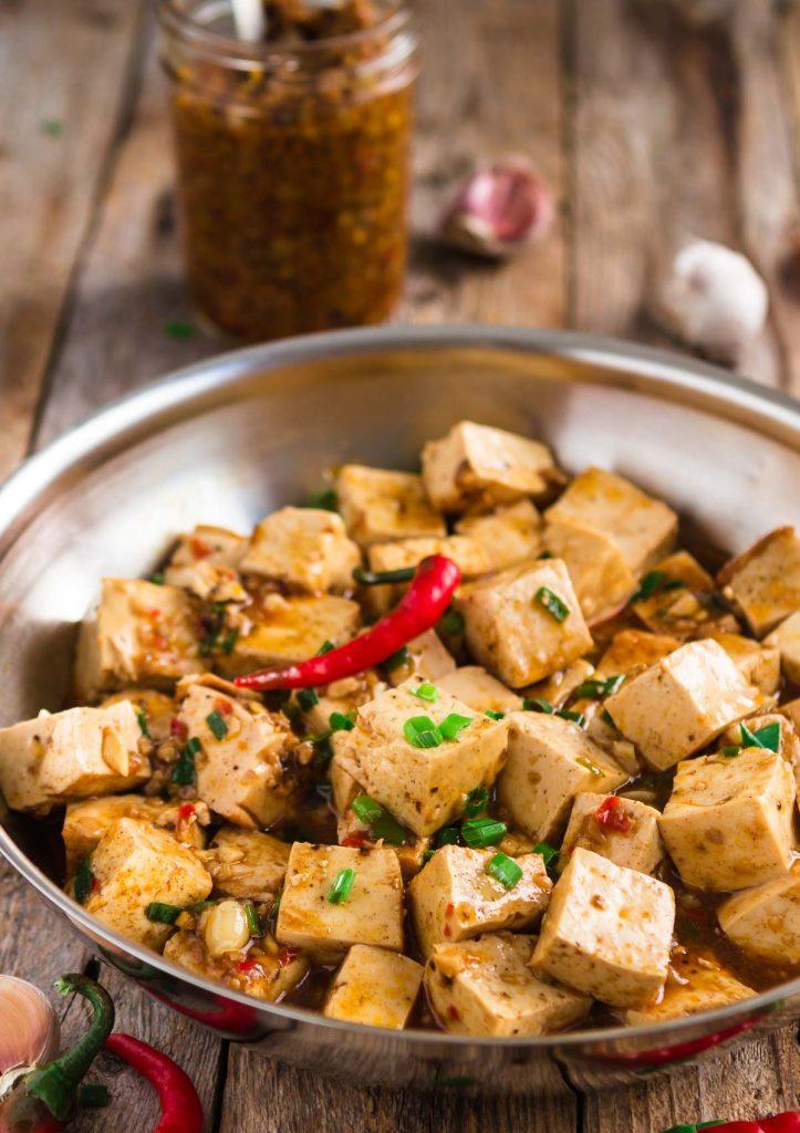 sichuan-style-vegan-mapo-tofu-5
