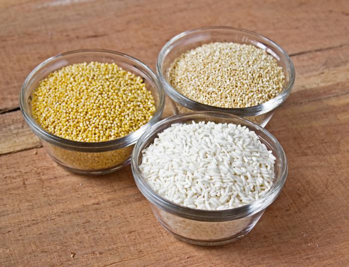 millet-quinoa-rice-02