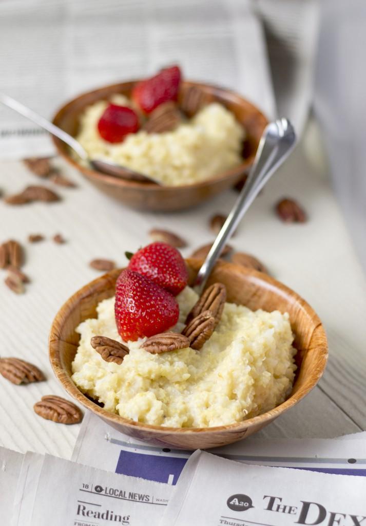 millet-quinoa-rice-04