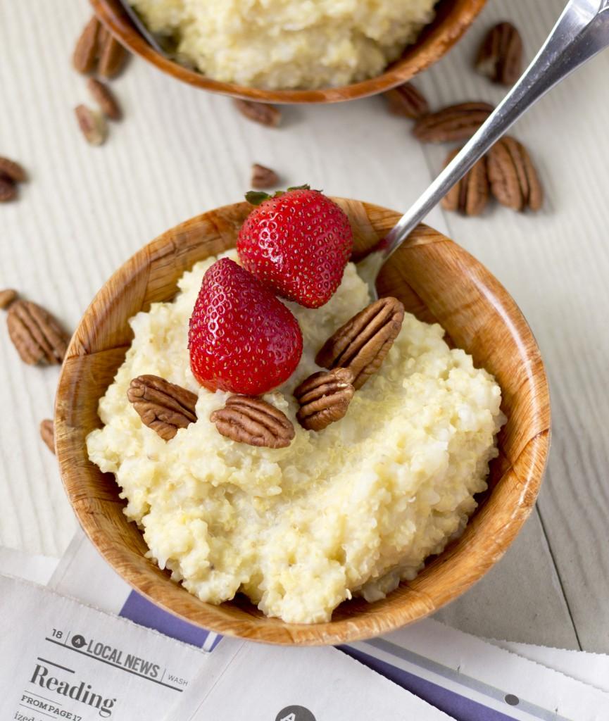 millet-quinoa-rice-05