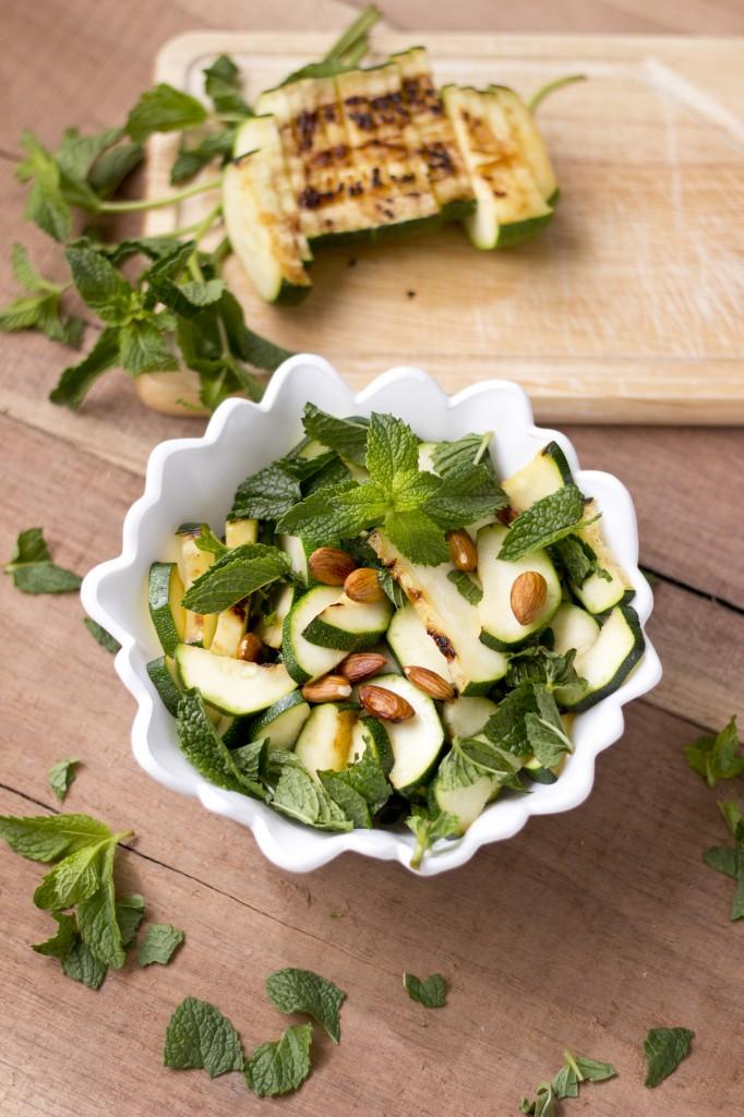 zucchini-almond-mint-01