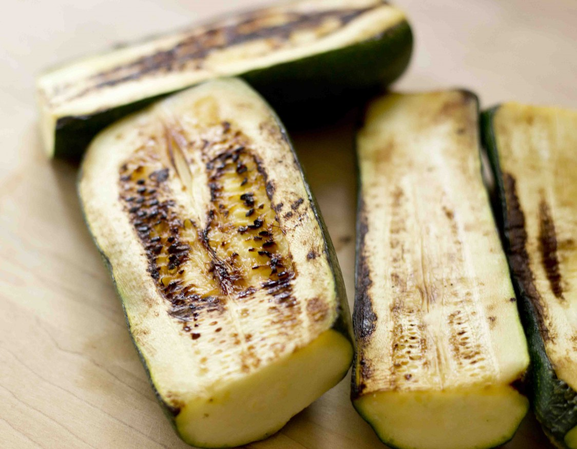 zucchini-almond-mint-02