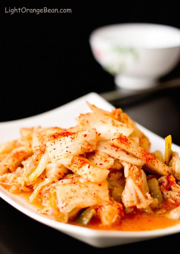 Kimchi-01