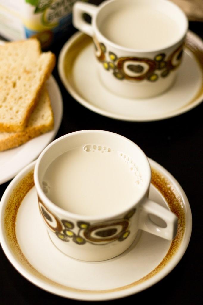 hot soy milk-01