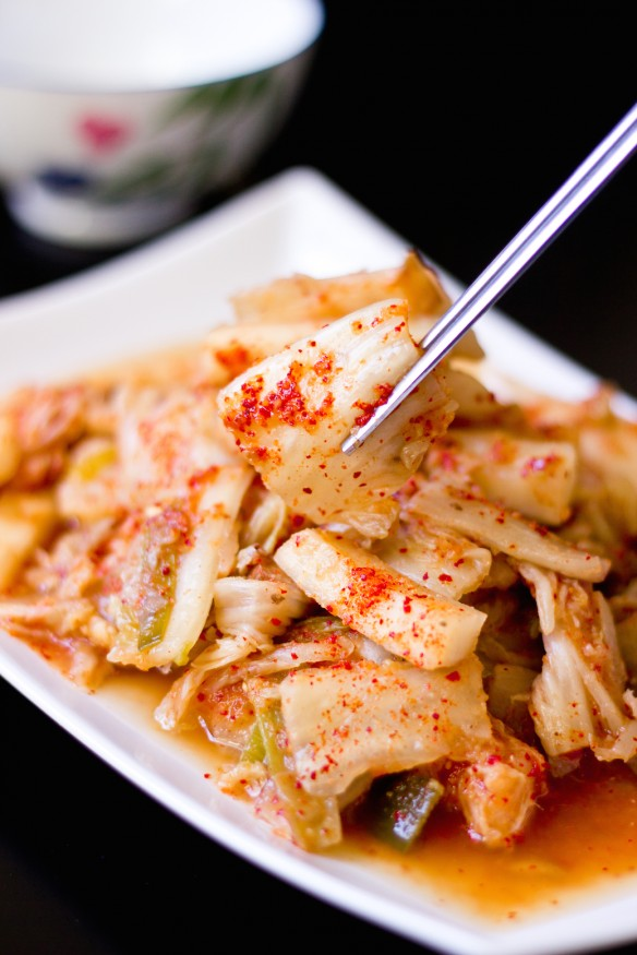kimchi-chopsticks
