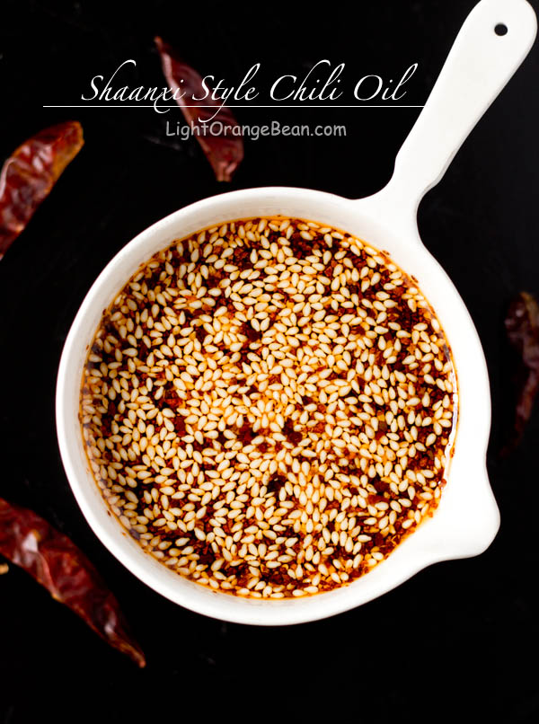 shaanxi style chili oil-topview-01