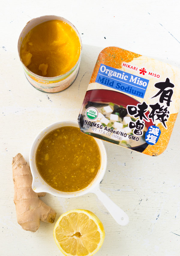 This simple recipe can turn your leftover dried out rice into a sweet, slightly hot, and tasty rice bowl with a subtle ocean smell. Adding orange juice and fresh lemon juice moisturizes the dried rice as well as adds a perfectly balanced sweetness, tangy, and refreshing taste.