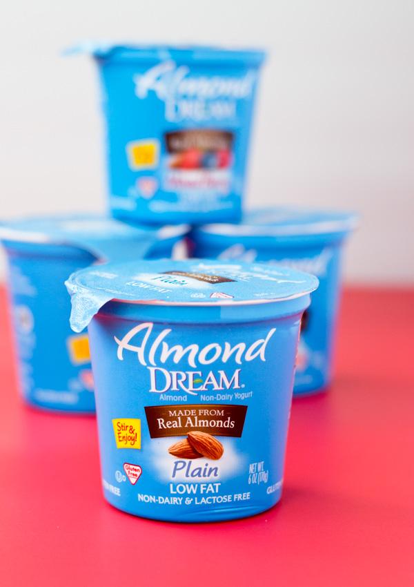 Dream Almond Yogurt-01