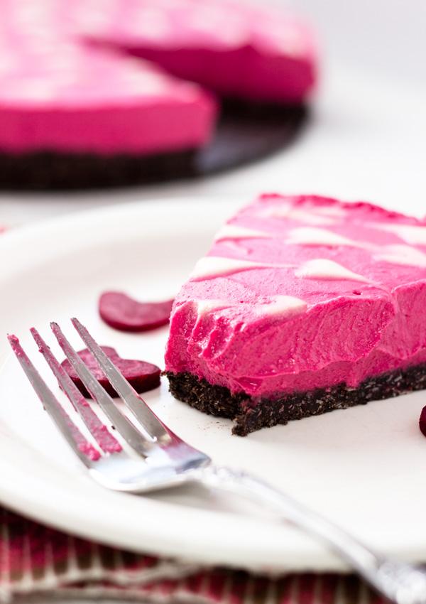 Raw Vegan Yogurt Cheesecake with Beets-03